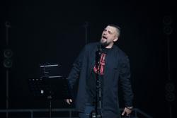 Гала-шоу  Челябинск-280 бокс Трактор, баста, рэп, вакуленко василий