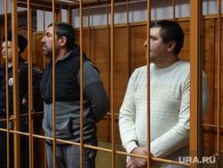 Продление ареста лидерам ОПГ Дондики Денис Синяк Максим Чайка, чайка максим, синяк денис