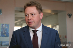 Овсянников Дмитрий, Овсянников Дмитрий
