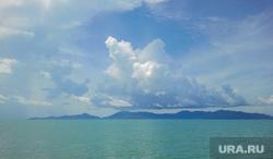 клипарт, море, океан