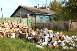 Сафакулево, деревня Мартыновка Сафакулевский район Курганская обл, дрова, частный дом