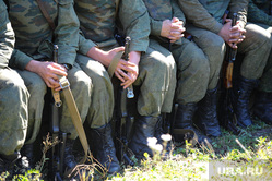 Чебаркульская танковая бригада. Челябинская область., армия, военные, оружие