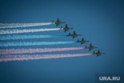 Парад Победы на Красной площади. Москва, 9 мая, парад победы, красная площадь