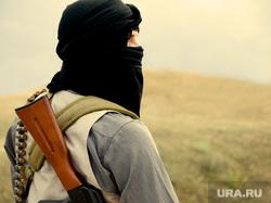 Клипарт depositphotos.com , терроризм, террорист