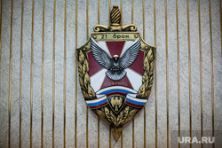 Однодневные сборы парламентариев и прессы в 21 бригаде Росгвардии. Москва, росгвардия, софрино, 21 брон