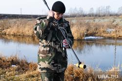 Радиационный контроль на реке Теча. Челябинск., радиационный контроль