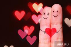 Клипарт depositphotos.com, любовь, сердечки, день влюбленных, 14 февраля
