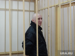 Суд по делу о покушении на Тимониченко Илья Казаков, Казаков Игорь