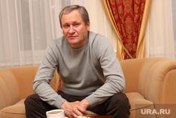 Алексей Кокорин интервью, кокорин алексей