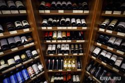 Винотека Code de Vino. Роман Сергеев. Екатеринбург, вино, алкоголь, винотека