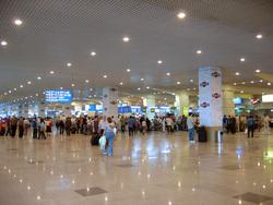 Открытая лицензия на 21.07.2015. Аэропорты Москвы., аэропорт, домодедово