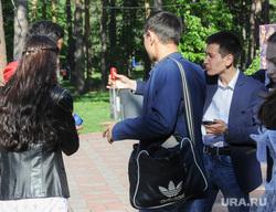 Последний звонок в Челябинске, водка, пьянство, выпускники, алкоголь