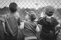 Открытая лицензия от 04.08.2016 , ребенок, сетка, дети, мальчики