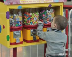 Главелка. Екатеринбург, конфеты, ребенок, малыш