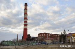 Клипарт, разное. Екатеринбург, промышленное предприятие, завод, реж никель