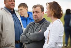 Сабантуй и Куйвашев. Екатеринбург, рыжков александр