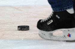 Открытая лицензия 09.06.2015. Хоккей., шайба, ifqf, хоккей