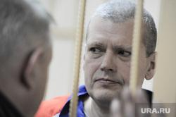 Судебный процесс по Дудко. Екатеринбург