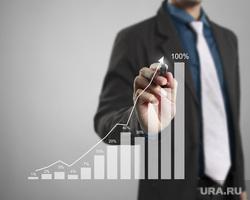 Клипарт depositphotos.com, график, рейтинг