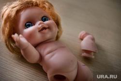 Клипарт. Детское насилие, расчлененка, куклы, детское насилие