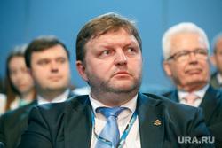 ПМЭФ-2015. Рейтинг АСИ по регионам. Губернаторы. Санкт-Петербург, белых никита