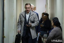 Суд над Олегом Дудко по делу о стрельбе в Бориса Тимониченко. Екатеринбург, тимониченко борис