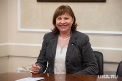 Галина Кулаченко, интервью. Екатеринбург, кулаченко галина