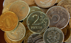 Открытая лицензия 10.06.2015. Деньги., монеты, деньги, рубли