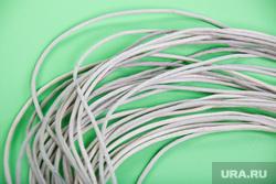 Клипарт , интернет, провода, связь