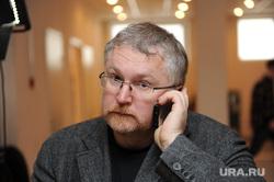 ВИПы. Путин. Екатеринбург. , киселев константин, говорит по телефону
