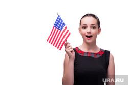 Клипарт. Ожирение, толстые люди, студенты на лекциях, выборы США, гаубица, баллистическая ракета, флаг сша