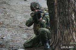 Антитеррор ОМОН Архив Челябинск, автоматчик, стрелок, военный, омон