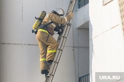Пожарные Спасатели Архив Челябинск, пожарный, спасатель, мчс