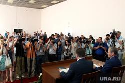 7 Шадринский форум Шадринск Курганская обл, пресса, сми, камеры