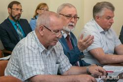 Заседание комитета по региональной политике Курганской областной Думы. Курган, кислицын василий, порубов валерий