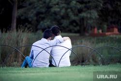 Клипарт depositphotos.com, геи, лгбт, гомосексуалисты, однополая любовь