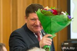 Отчет Якоба. Гордума. Екатеринбург, плаксин игорь