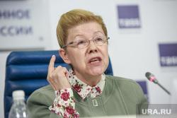 Пресс-конференция в ТАСС с участием Елены Мизулиной. Москва, портрет, мизулина елена