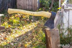 Клипарт 5. ХМАО, топор, оружие, дрова