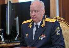 Новости донбасса за сегодня россия