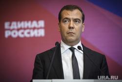 Дмитрий Медведев. Екатеринбург, портрет, медведев дмитрий, единая россия