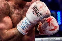 Турнир по боксу и ММА в ДИВСе. Екатеринбург, кровь, бокс, боксерские перчатки