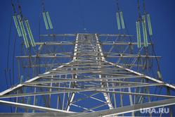 Клипарт. разное. 5 апреля 2014г, провода, энергетик, лэп, электричество