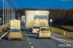 Трасса М5 Дорога Челябинск, дорога, трасса м5, указатель челябинск, негабаритный груз