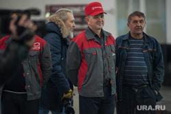 Артемовский машиностроительный завод