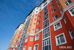 Нижневартовск, новостройка, недвижимость