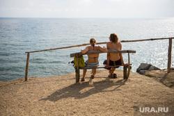 Крым., отдых, крым, отпуск, черное море, юбк