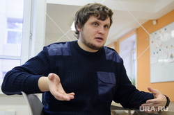Алексей Столяров, пранкер. Екатеринбург, пранкер лексус, столяров алексей