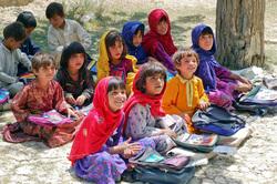 Открытая лицензия на 21.07.2015. Ислам., школа, мусульмане