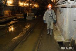 Челябинское метро. Архивы разных лет. Челябинск, туннель, челябинское метро